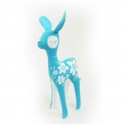 Paapii Design sewing kits bambi