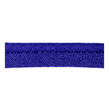 Sewing piping navy blue 10 mm 74151028