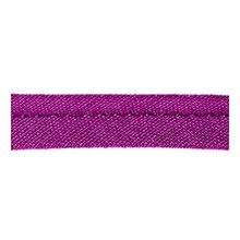 Sewing piping mauve 10 mm 74151055
