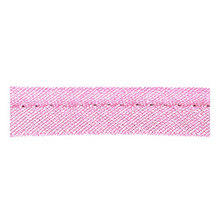 Sewing piping pink 10 mm 74151032