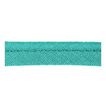 Sewing piping mint green 10 mm 74151023