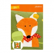 Applied sewing kits fox Gary Jobolino