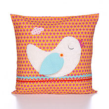 Applied sewing kits Bird Jobolino